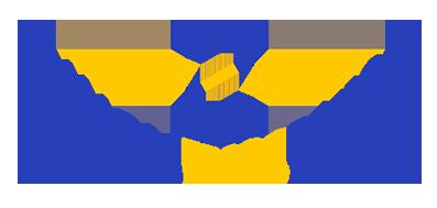 Logo Camaras Frigoríficas Grupo Zuritech líderes en la fabricación y venta de camaras frigorificas y puertas frigoríficas en España (Murcia, Alcantarilla, Alicante)
