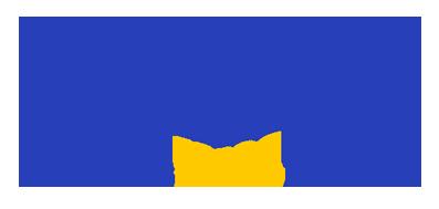 Logo Puertas Frigorificas Grupo Zuritech líderes en la fabricación y venta de camaras frigorificas y puertas frigoríficas en España (Murcia, Alcantarilla, Alicante)
